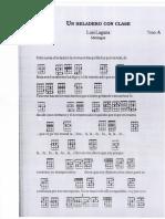 Cuatro #12 - Oswaldo Abreu Garcia - 2.pdf