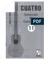 Cuatro #11 - Oswaldo Abreu Garcia - 1.pdf