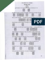 Cuatro #3b - Oswaldo Abreu Garcia.pdf