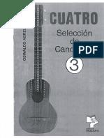 Cuatro #3a - Oswaldo Abreu Garcia.pdf