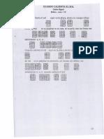 Cuatro #1b - Oswaldo Abreu Garcia.pdf