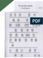 Cuatro #11 - Oswaldo Abreu Garcia - 2.pdf