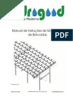 Manual-de bancadas.pdf