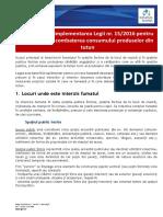 GHID LEGE ANTIFUMAT.pdf