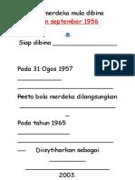 carta alir.docx