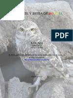 BolAmbienteBiotaBolivia1(3)