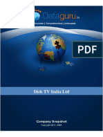 Dish TV.pdf