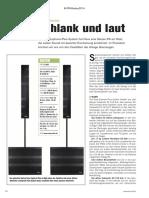 Nova Euphoria Review german