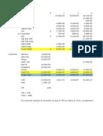 Evaluacion continua 2 de finanzas.xlsx