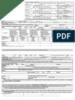 11.ITL 001 Cladiri Rezidentiale Nerez Mixt PF (1)