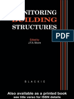 Monitoring Building Structure.pdf