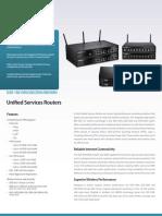 DSR 250N Datasheet