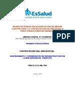 49 Amc2015 Servicio de Mantenimiento y Conservacion de Infraestructura de La Ratar._20151006_122051_024