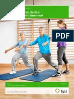 Prevention_des_chutes_-_exercices_d_entrainement.pdf