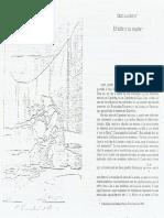 194542212 Laurent Eric El Nino y Su Madre PDF