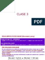Unidad2-Parte2-EquilibriosQuimicos-clase3.ppt