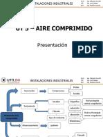 5.1- Aire Comprimido (1)