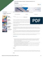 Servicios y Estudios Para La Navegación Aérea y La Seguridad Aeronáutica s