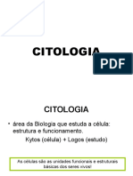 Aula1_Introducao_Citologia.ppt