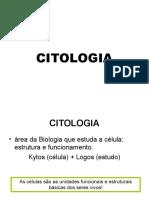 Aula1_Introducao_Citologia.ppt