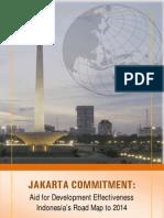 Jakarta Commitment Book [Eng]