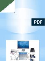Unidad 0.1 dispositivos de entrada y salida