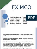 beximcobup-130801095349-phpapp02