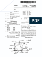 US8961450 Dermal Delivery Mass General 2015