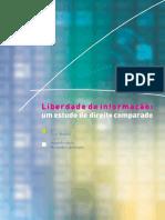 Liberdade de Informação_ Um Estudo de Direito Comparado _ Autor_ Toby Mendel