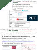 GUIA_BASICA_DE_INSCRIPCION__EN_EL_SRL_18-03-2016_.pdf