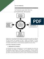 5 FUERZAS DE PORTER EN STARBUCKS.docx