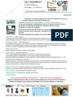Cp Simple Green JDS