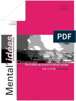 Mental'idées n°12 . janvier 2008.pdf