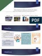 Caso BCP Banca Por Internet_Scribd