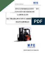 CARRETILLA ELEVADORA.doc.pdf