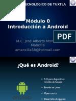 Introducción a Android.pptx