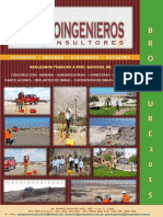 Brochure Geoingenieros Consultores(1)