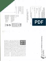 Saviani Cap.9 Parte 1.pdf