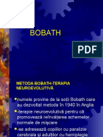 bobath.ppt