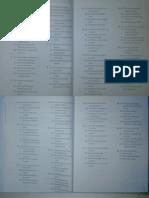 Simulado TOEFL