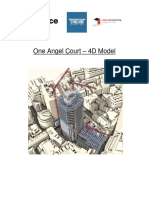 One Angel Court