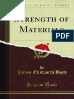 Strength-of-Materials.pdf
