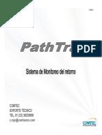 Presentación Curso PathTrak V250912