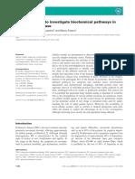 Alberio Et Al-2012-FEBS Journal
