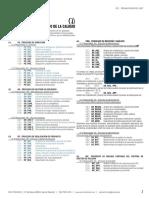 E02.2-03procedimientosFINAL