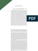 Pujadas  y Font  1998 Ordenación y Planificación Territorial