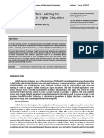 mobile learning.pdf