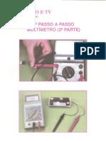 100530117-Passo-a-Passo-04