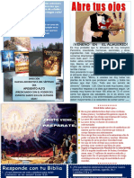 Abre Tus Ojos Salud Panfleto Folleto.docx