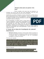 166896940-Resumo-para-a-1º-prova.docx